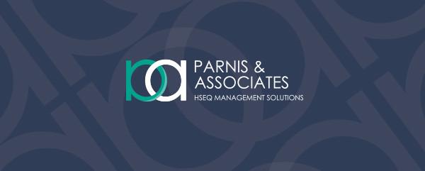 Parnis & Associates Profile
